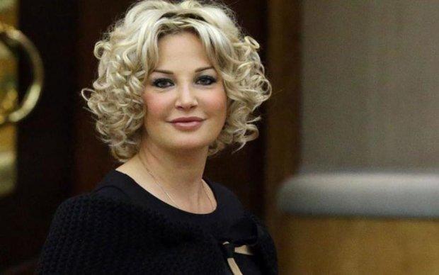 Вдова Вороненкова розповіла, як пережила втрату
