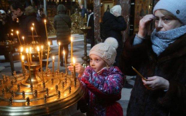 Праздник Виленской иконы Божией Матери: история и традиции