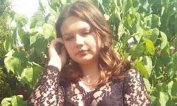 Нашлась пропавшая под Тернополем девочка-подросток, - где скрывалась юная беглянка
