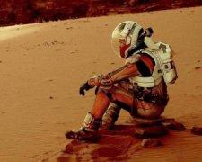 """колонизаторов Марса собираются """"причащать"""" красным вином"""