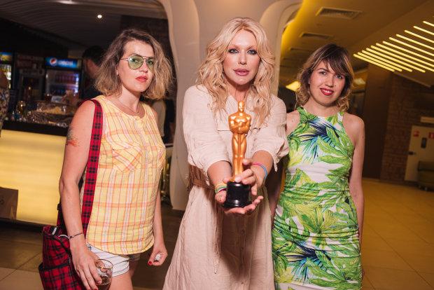 Oscar Shorts 2019: в Киеве показали 5 лучших короткометражных фильмов