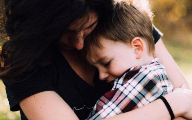 Апатія і замкнутість: як зрозуміти, що у вашої дитини проблеми