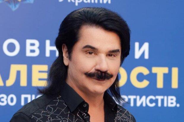 Павло Зібров, instagram.com/pavlo_zibrov