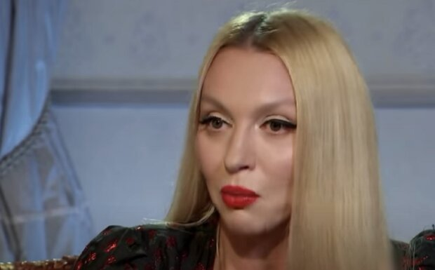 """Оля Полякова похвасталась дочерьми-красавицами: """"Мои куколки"""""""