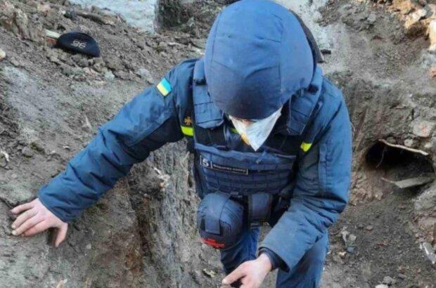 Военные на Донбассе, фото: facebook.com/pressjfo.news