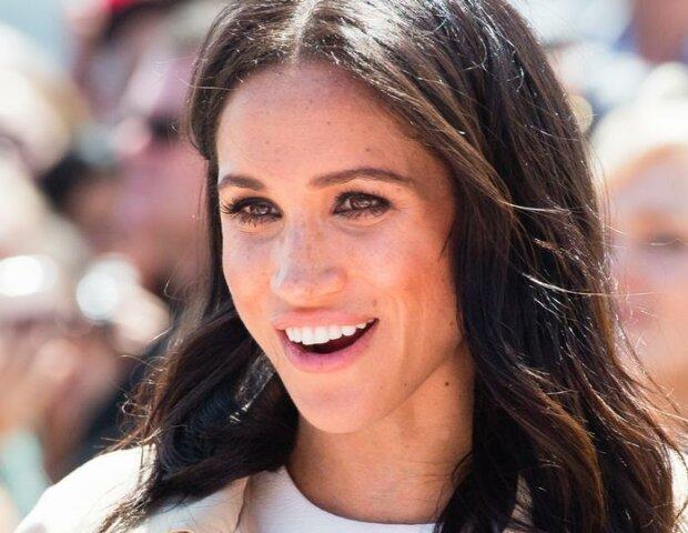 Меган Маркл знову довела Єлизавету ІІ: що накоїла обраниця Принца Гаррі