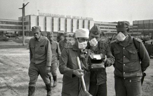 Чернобыльская катастрофа была неизбежной: обнародованы шокирующие документы