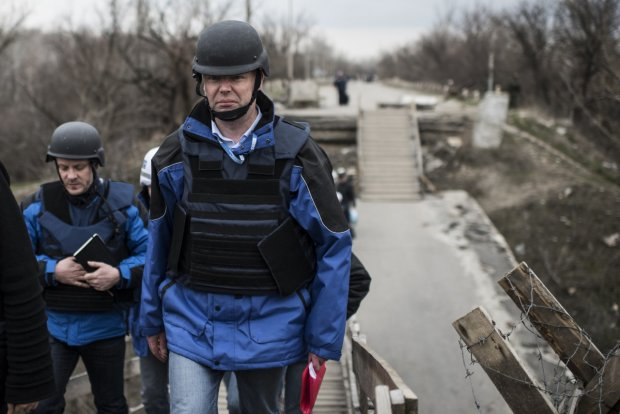 Травят тех, кого не добили? Оккупанты устроили на Донбассе тотальный мор, последствия неизбежны