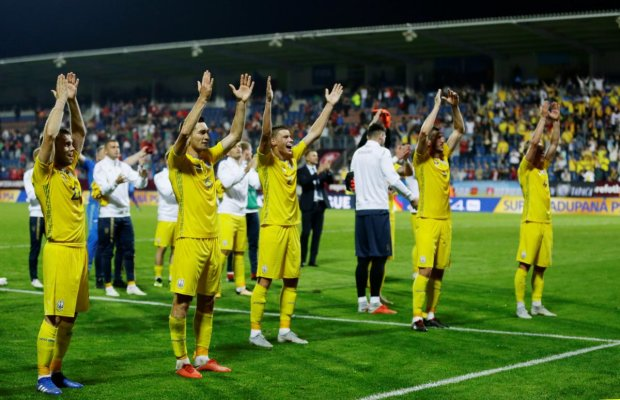 Шевченко ради сборной Украины хочет поменять календарь УПЛ
