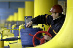 Мощный удар по России: Украина сделала резкое заявление по транзиту газа