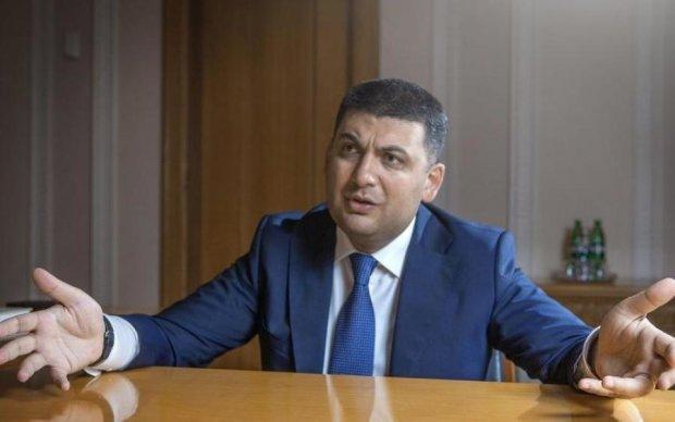 """Молодь позбавили пенсій: депутати """"подбали"""" про наше майбутнє"""