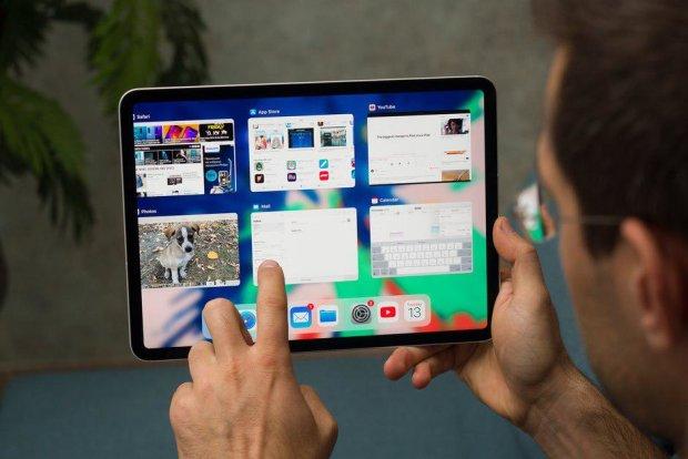 iOS 13: подтверждены главные функции новой ОС для iPhone и iPad