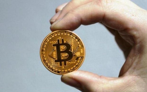 Конец валюты: биткоиновые миллионеры потеряли миллиард