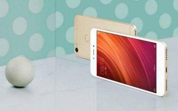 Huawei створює власні Android і Windows  5781d5f678a22