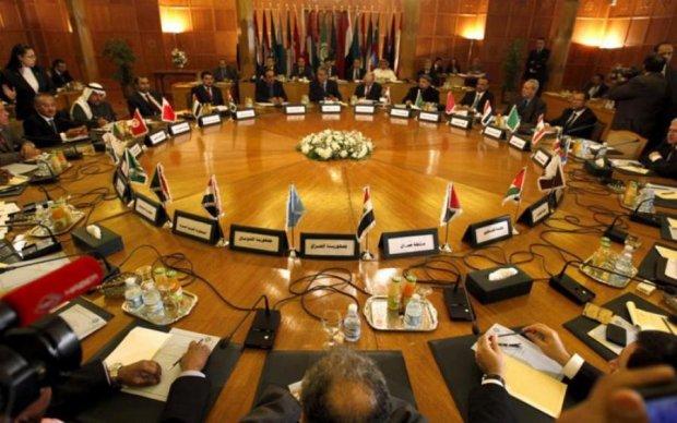 Екстрене засідання ООН: країни НАТО вирішили, що робити далі