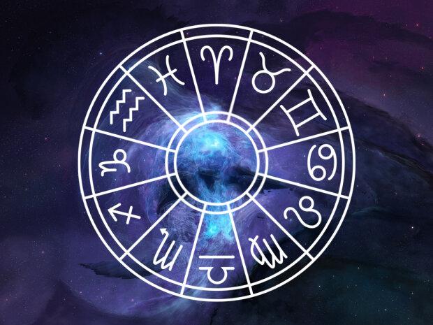 Гороскоп на 20 вересня для всіх знаків Зодіаку: Стрільців загризе совість, Овнів можуть обдурити