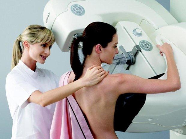 Смачна панацея від раку печінки: науковці зробили неочікуване відкриття