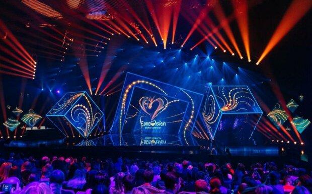 """Національний відбір на """"Євробачення 2020"""": після скандалу з Maruv на конкурсантів чекають нові правила"""