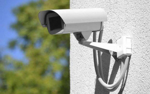 Система распознавания лиц впервые поймала преступника