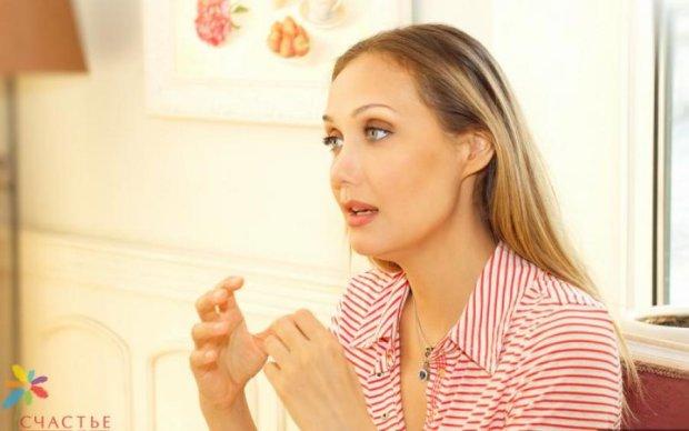 Борется за жизнь: медики рассказали о диагнозе Евгении Власовой