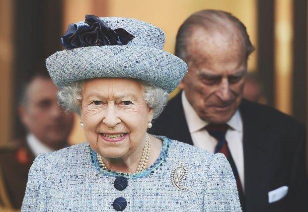 Відомий гінеколог розповів про пологи Єлизавети II: новітня медична методика