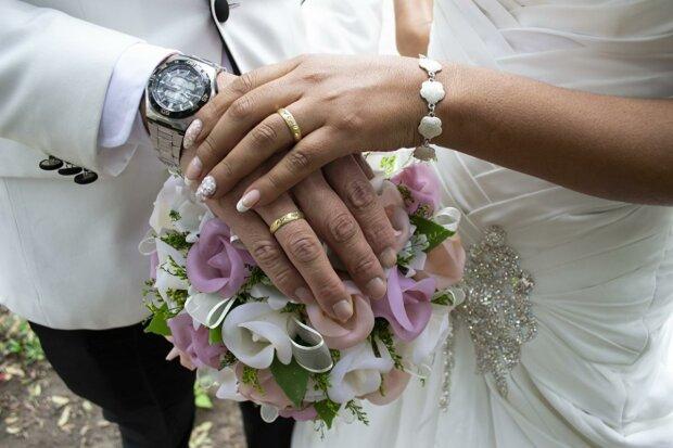 Свадьба Главред