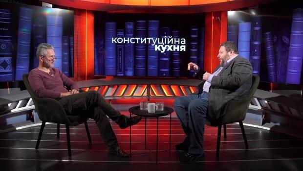 Без украинцев не было бы и Российской империи: мнение эксперта