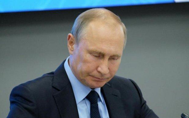 В США умер главный пропагандист Путина