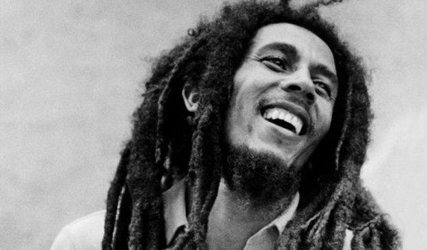 Топ-10 пісень до дня народження Боба Марлі