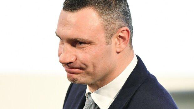 Кличко зруйнував кар'єру одним відео: справжнє обличчя мера Києва показали всій Україні