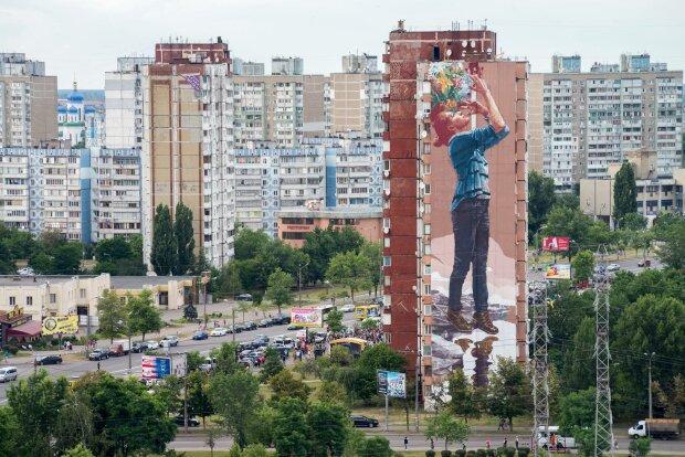 """Киевлян расстреливают посреди улицы, """"снайпера"""" засекли на высоте: орудовал ребенок"""