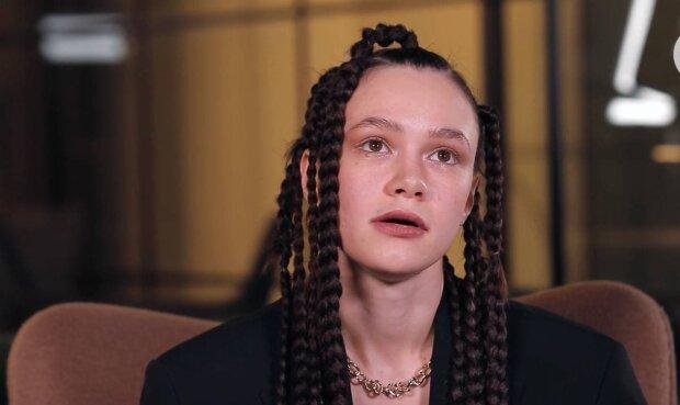 Саша Кугат / скриншот из видео