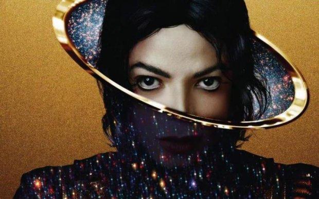 Майкл Джексон воскрес, чтобы посетить свадьбу