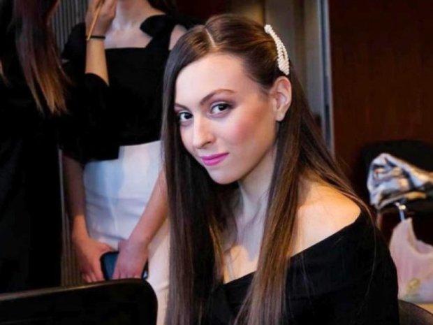 Донька Олі Полякової влаштовує зустріч з фанатами: подробиці