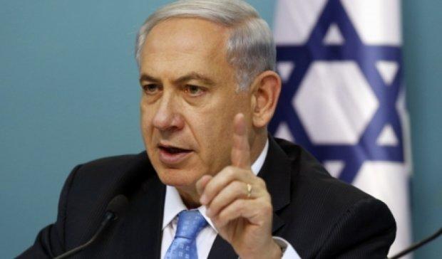 Новое правительство Израиля приняло присягу