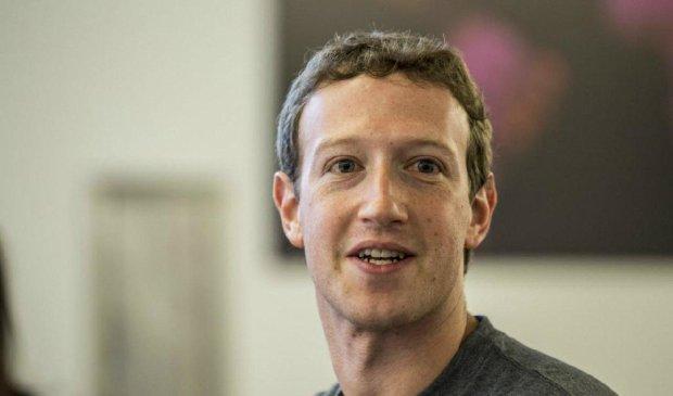 Роскомнагляд облажався з черговим наїздом на Facebook і Twitter