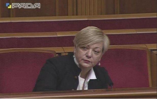 Депутати Верховної Ради втекли з засідання ВР