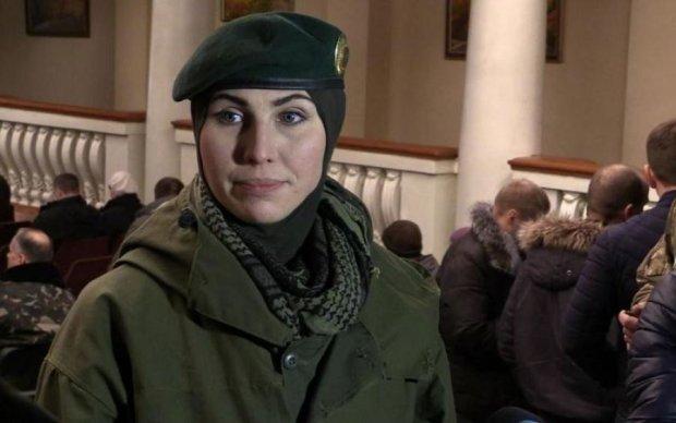 Убийство Окуевой: стало известно, чего боялась Амина