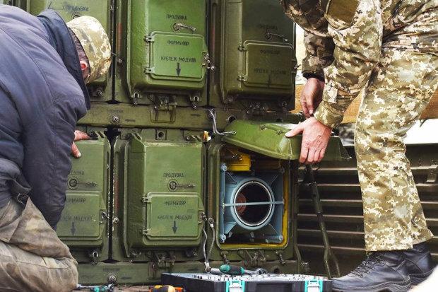 ОБСЕ шокировала Украину предупреждением: Путин не прекратит