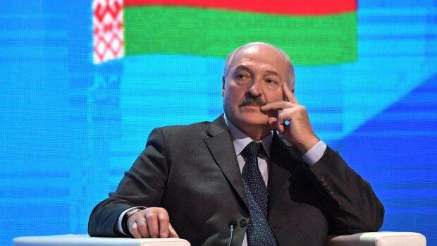 """Лукашенко откликнулся на зов Зеленского: """"У нас с Украиной сейчас..."""""""