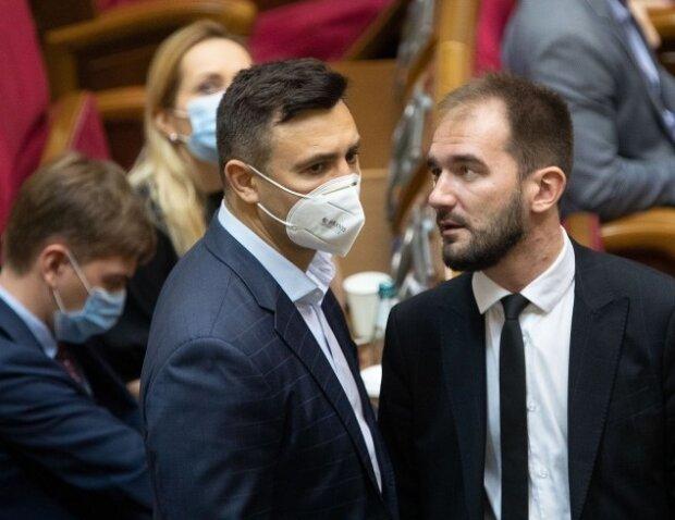 """Тищенко хочет лишить украинцев общественного транспорта на выходные: """"Основной разносчик инфекции″"""