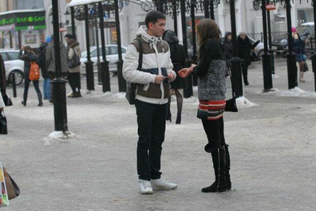 Погода у Франківську 16 січня: стихія випробує нерви різкими перепадами, без корвалолу не обійтися