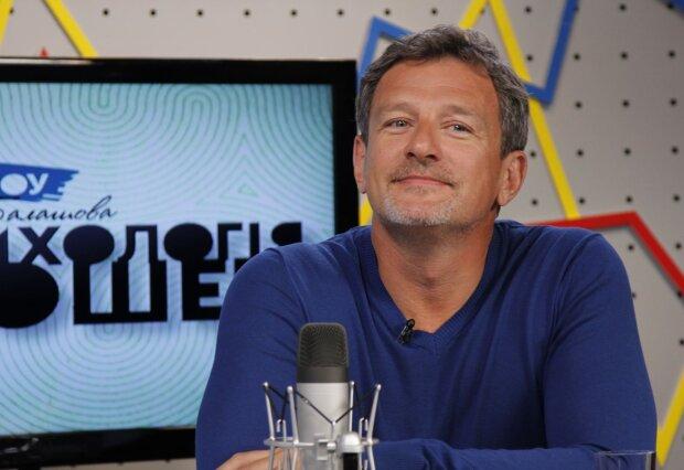 Пальчевський наступає на п'яти Кличку, новий лідер перегонів мерів не за горами: свіжі цифри