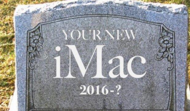 Стало известно сколько проживет продукция Apple