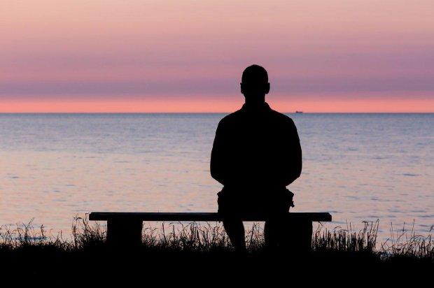 Ученые изобрели лекарство от одиночества
