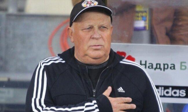У пенсионера Кварцяного на счетах сотни тысяч гривен