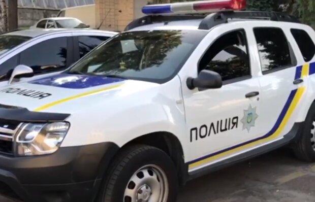 На Тернопільщині зникла жінка з дивною стрижкою