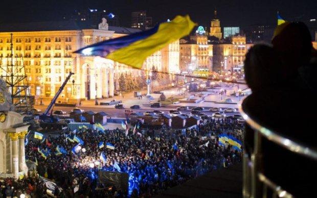 Расстрел Майдана: ГПУ раскрыла детали следствия