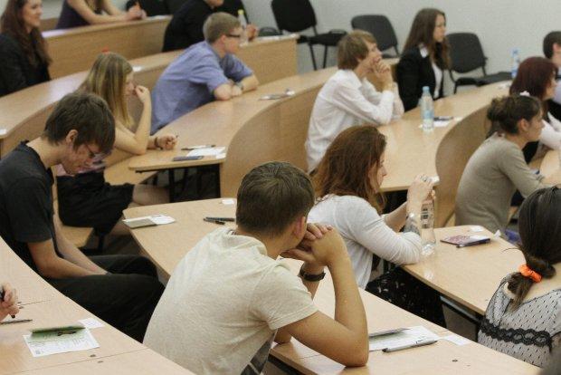Пробне ЗНО стартує в Україні: де записатися, скільки платити