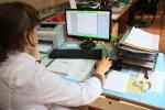 Е-лікарняний: шо потрібно знати про новий механізм звільнення від роботи за станом здоров'я